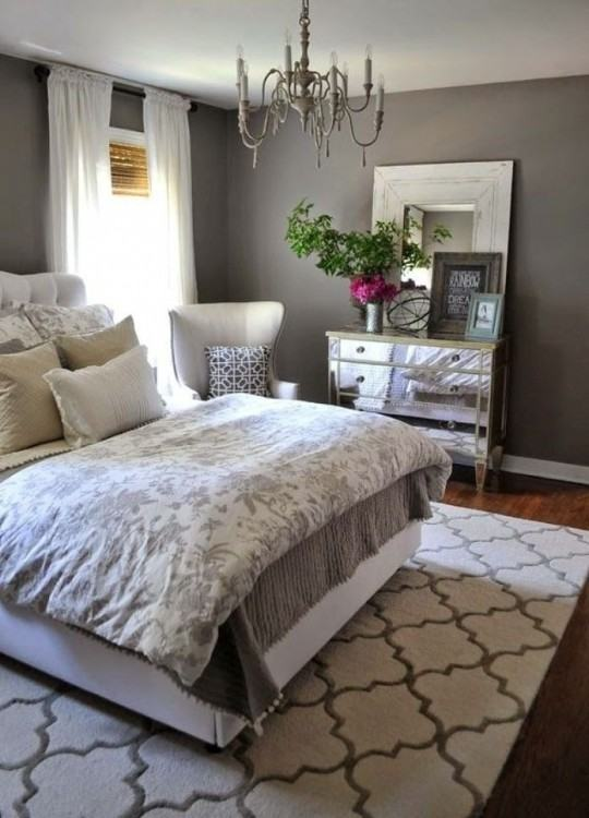 bedroom ideas for women bedroom ideas for women women bedroom ideas best bedroom  ideas for women
