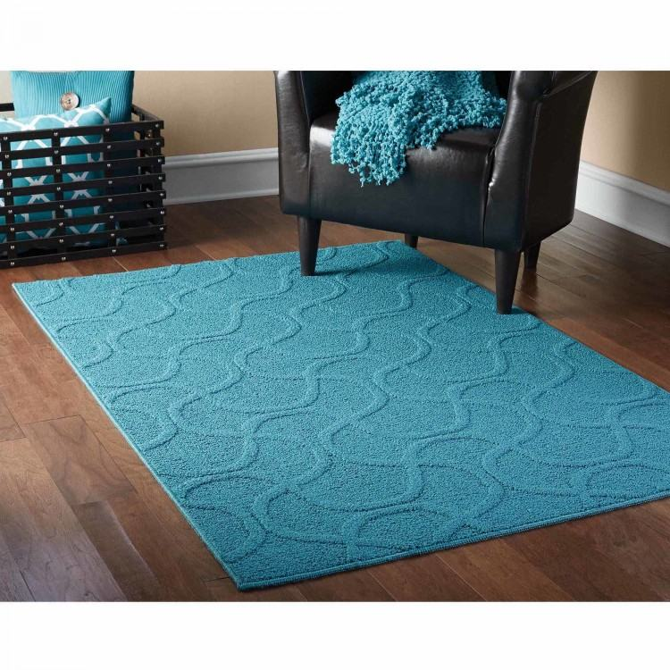 blue brown area rug taupe beige area rug reviews
