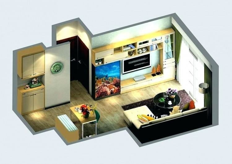 interior small home design ideas interior design ideas for homes the ideas  of small house interior