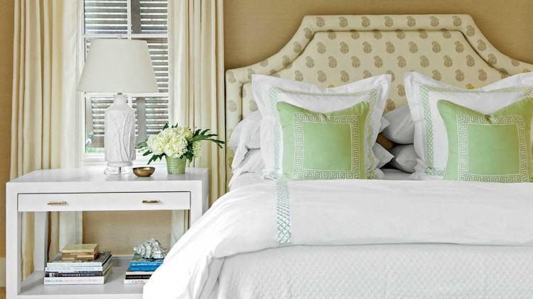 log cabin style bedroom set decor decorating ideas fresh bedrooms decorati