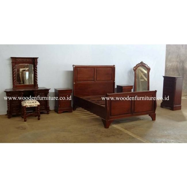 reproduction bedroom antique oak reproduction bedroom furniture