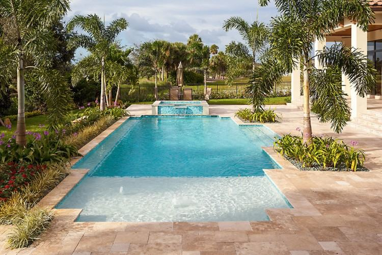 swimming pool designs south florida custom premier pools of be limited by  traditional design or cookie