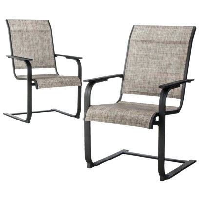 replacement fabric for sling back patio chairs