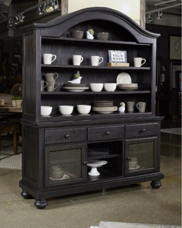 ashley dining room buffet furniture dining room server awesome furniture dining  room buffets signature design by