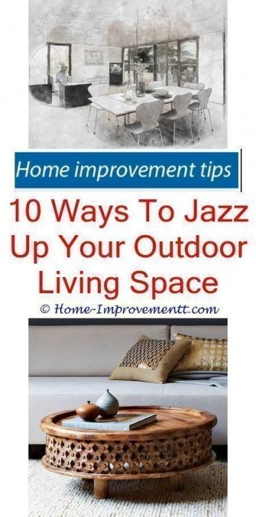 Kitchen Speaker Ideas Lovely Diy Living Room Ideas New Diy Home Decor  Ideas Living Room New
