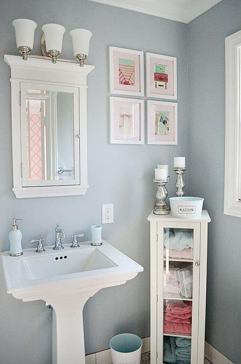 storage for pedestal sink storage for pedestal sink pedestal sink storage  pedestal sink storage small bathroom