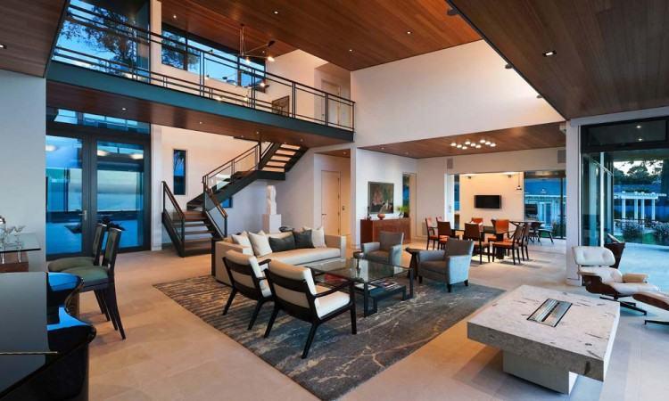 Full Size of Open Plan Home Design Ideas House Designs Queensland  Australian Living Dream Architectures Drop