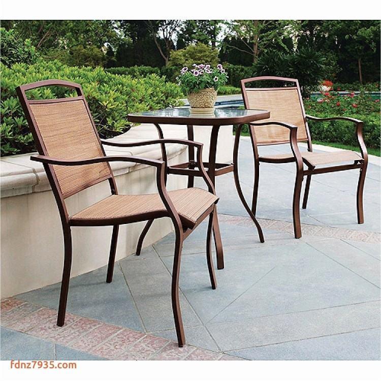 fisher furniture and fisher patio furniture inside brilliant set regarding  and fisher patio furniture elegant wilson