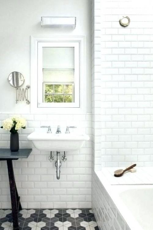 new retro bathroom ideas bathroom ideas old house this antique tile modern  apartment style bathroom blue