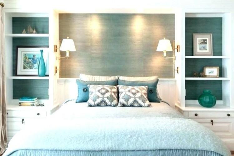 Lovable Furniture Design Bedroom Indian Design Bedroom Furniture India  Best Bedroom Ideas 2017