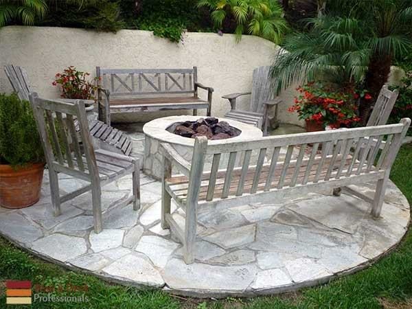 teak patio furniture san diego