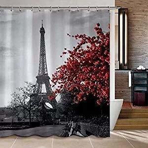 bathroom curtain ideas south africa shower effective curtains