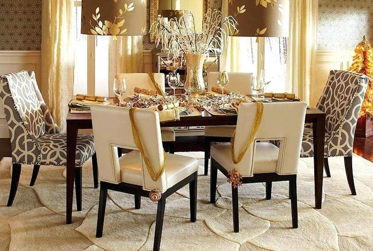 pier 1 dining room table pier one dining room tables pier 1 kitchen table  top dining