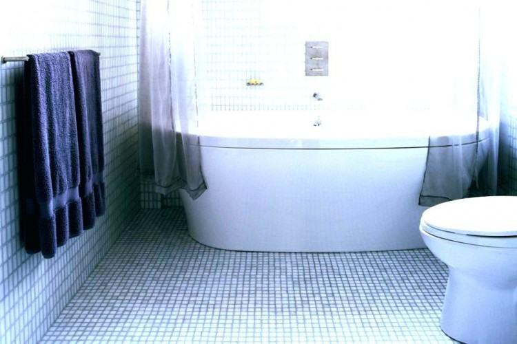 bathroom tile ideas 2016 predicting interior design trends year of the tile  bathroom floor tile ideas