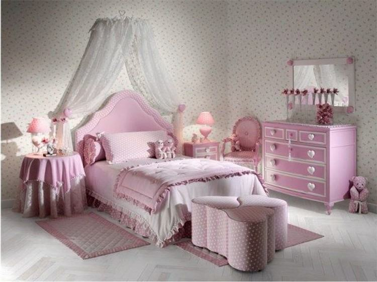 Schemes Contemporary Bedroom Colors Brilliant Modern Bedroom Colors  Modern Bedroom Colors 2014 Home Design