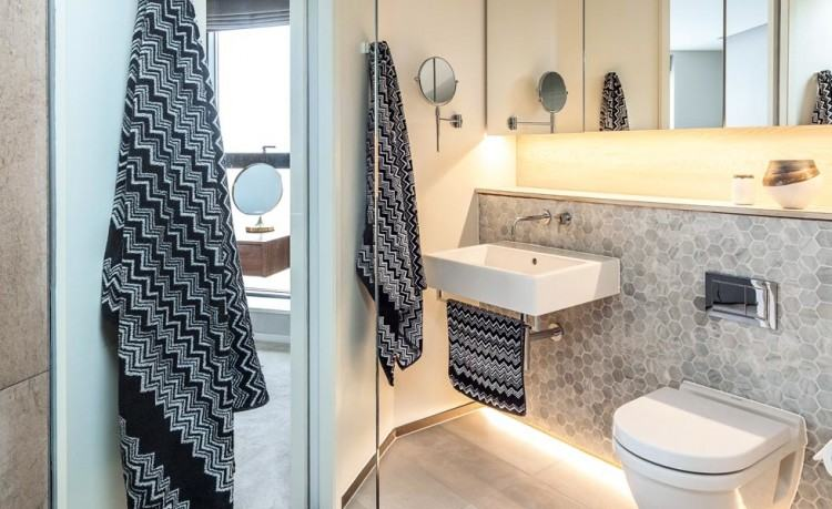 Wooden Bathroom Nerdtag With Slumberland Furniture Locations Bathroom