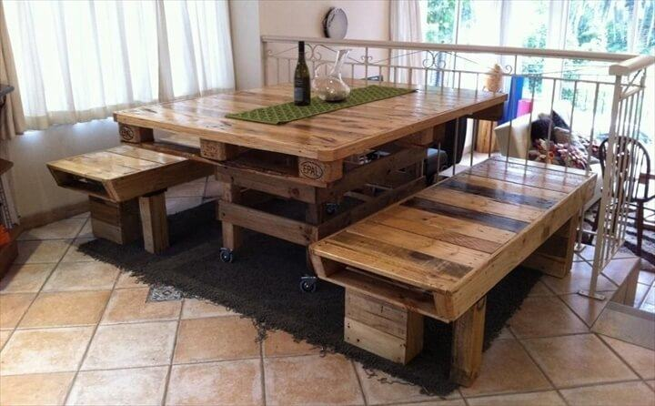 Large Size of Patio Ideas:patio Furniture Pallets Outdoor Pallet Deck  Furniture Wooden Patio Diy