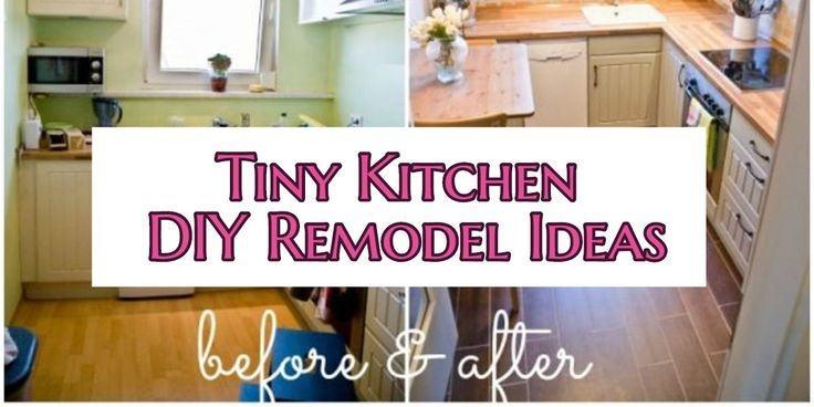 diy kitchen ideas kitchen design kitchen renovation ideas remodeling budget  with kitchen remodel ideas regarding wish