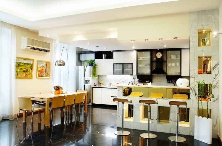 dining room designs for small spaces small kitchen dining room small open kitchen  dining room ideas