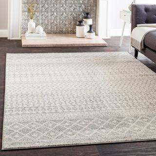 Area rugs are good additions in almost any a room