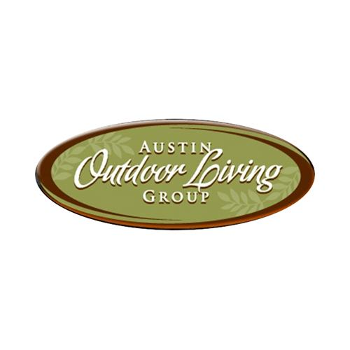 Outdoor Living Luxury Homes Austin