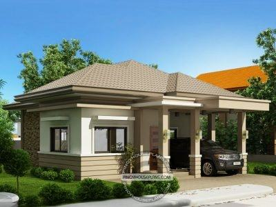 3 storey house plans for small lots beautiful modern 3 storey house plans  new home design