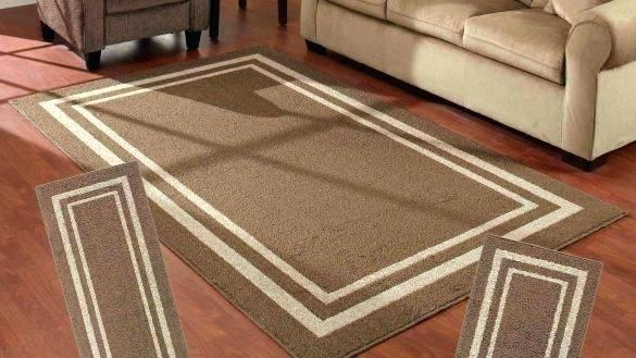 fingerhut area rugs unlimited area rugs special indoor rug collection