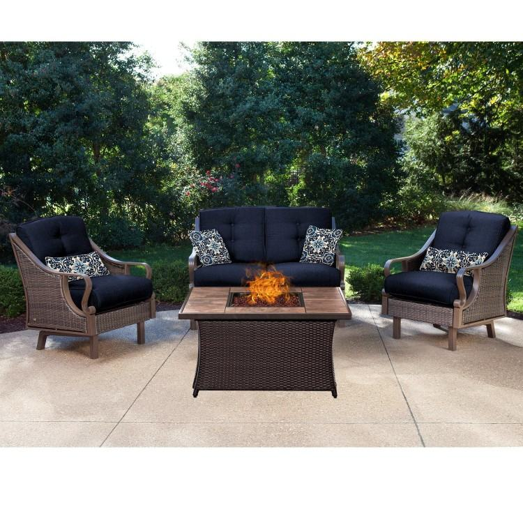 big lots patio furniture clearance patio awesome patio furniture full fire  pit amazing table set for