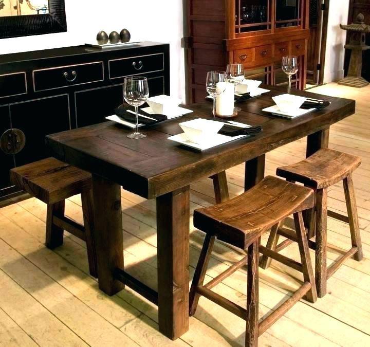 Narrow Dining Table Ikea Long Narrow Dining Table Narrow Farmhouse Table  Dining Long Thin With Regard To Decorations Long Narrow Long Narrow Dining  Table