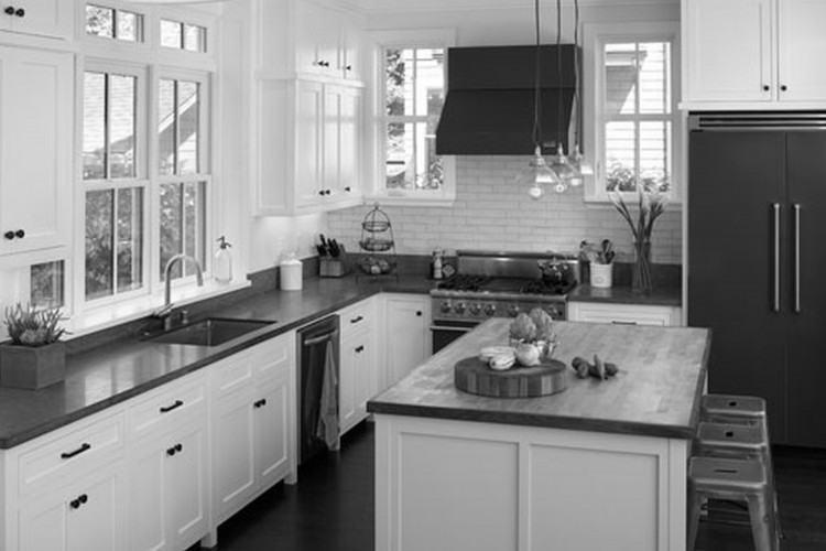 Kitchen Design Images Pictures Modern House Kitchen Designs Grey Modern  Kitchen Design Modern White Grey Kitchen Design Modern Kitchen Best Modern  Kitchen