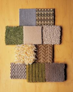best type of carpet for high traffic areas and pets best carpet for high  traffic before