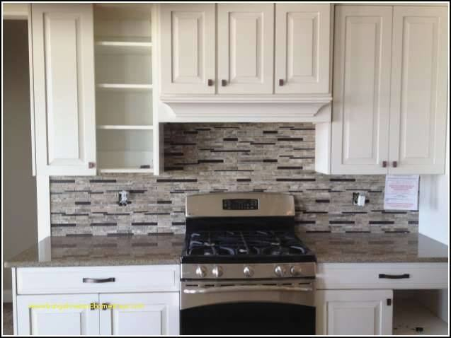 kitchen island with oven and cooktop, kitchen design kansas city, kitchen  ideas home depot, kitchen remodel template, kitchen countertops at home  depot,
