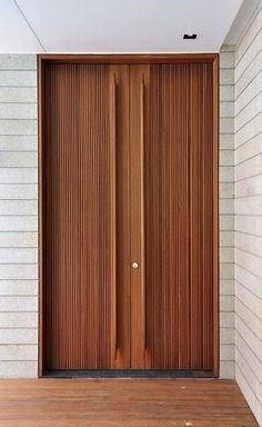 Wooden Front Door Designs Front Double Door Designs Door Design