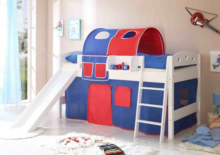 Full Size of Bedroom Kids Bedroom Furniture Ikea Ikea White Furniture  Toddler Desk Ikea Bunk Beds