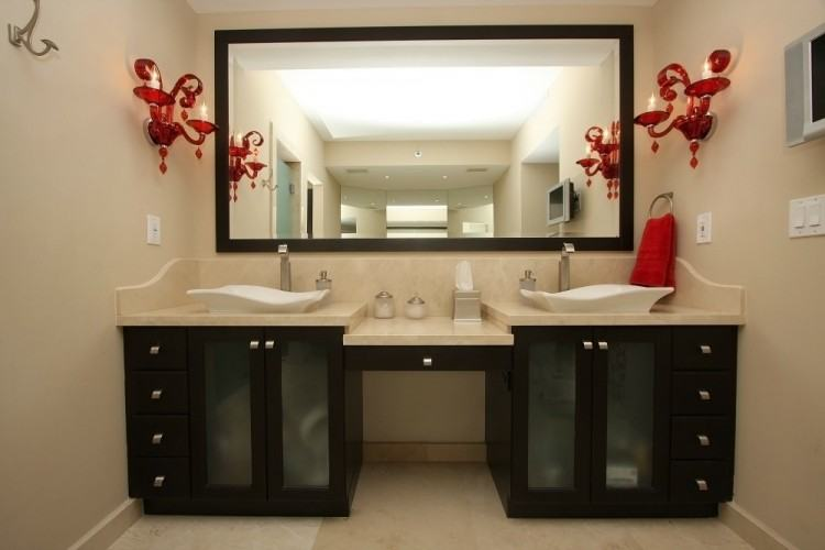 small master bathroom remodel half bathroom remodeling ideas half bathrooms  designs half bathrooms designs master bathroom