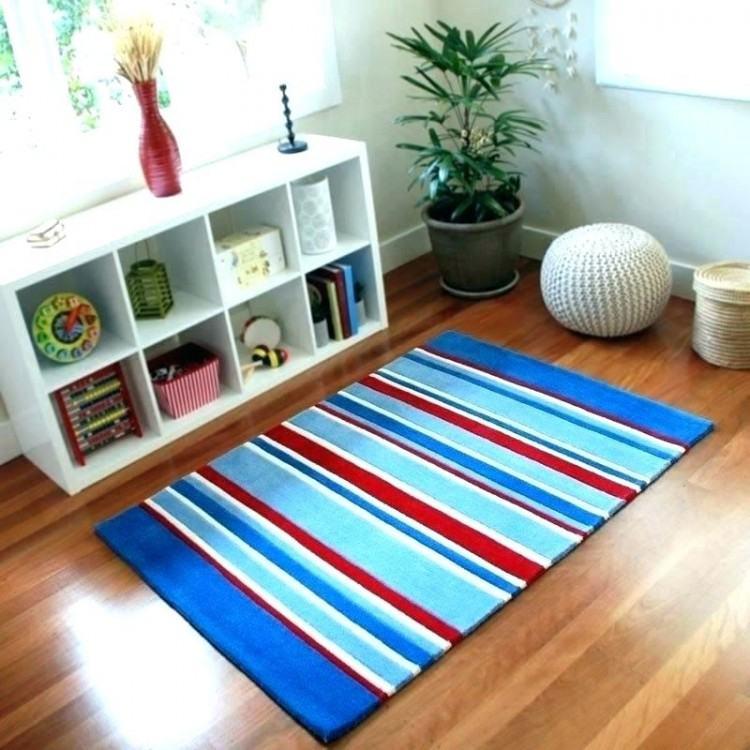 kids rug orange area for toddler boy room bedroom boys rugs furnitureland  south big r