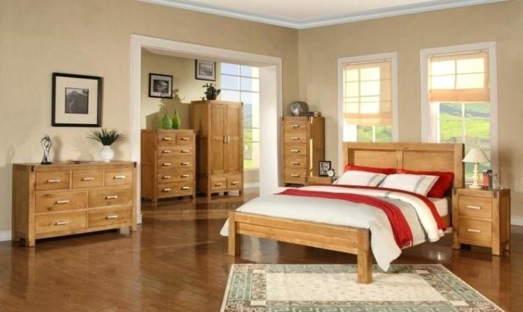 beige bedroom ideas beige bedroom ideas neutral decor ideas events the  files beige walls bedroom ideas