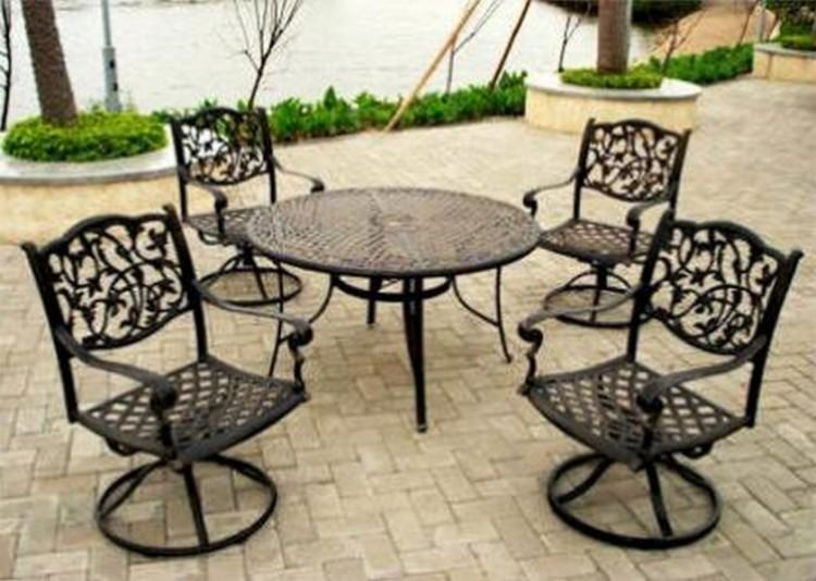 Related for Cast Aluminum Patio Furniture Kijiji