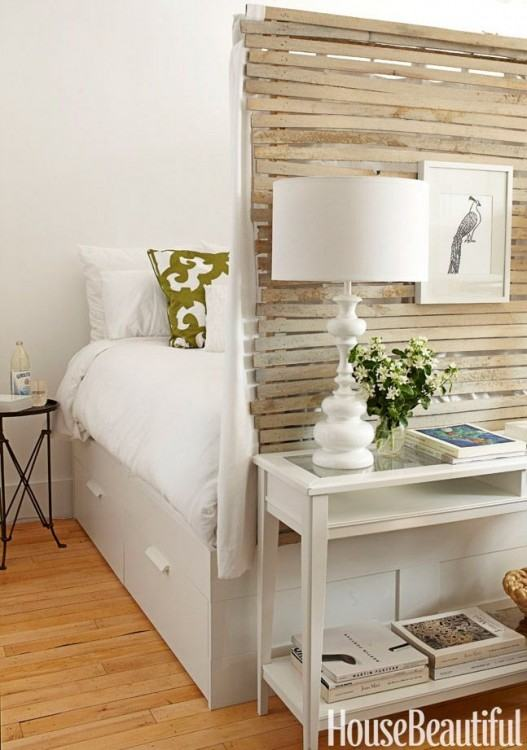 Chosen by  interior experts, you're bound to find inspiration for your dream bedroom