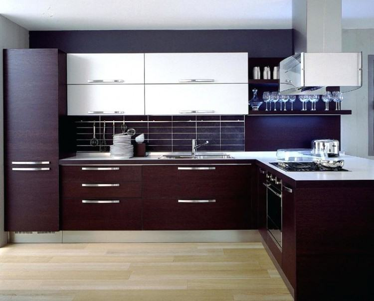 kitchen cabinet designs 2015 kitchen popular kitchen cabinets most popular kitchen  cabinets most popular kitchen designs
