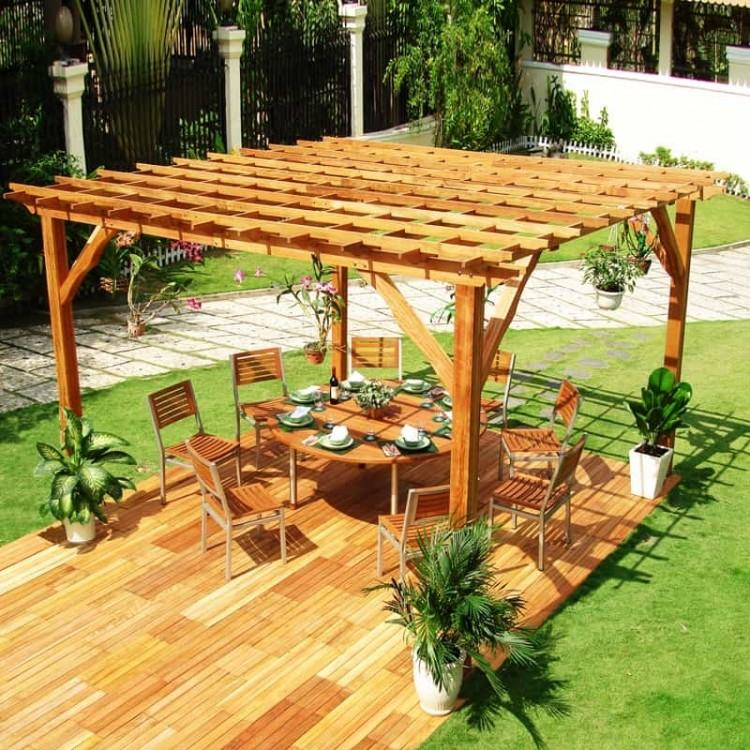 outdoor kitchen pergola hans 1jpg design plans outdoor kitchen pergola kits
