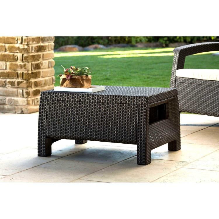wayfair patio
