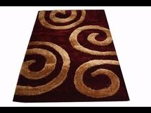 Best Quality Carpet and Floors prides itself on professional craftsmanship  and guarantees quality installation with our 1 year Warranty on various