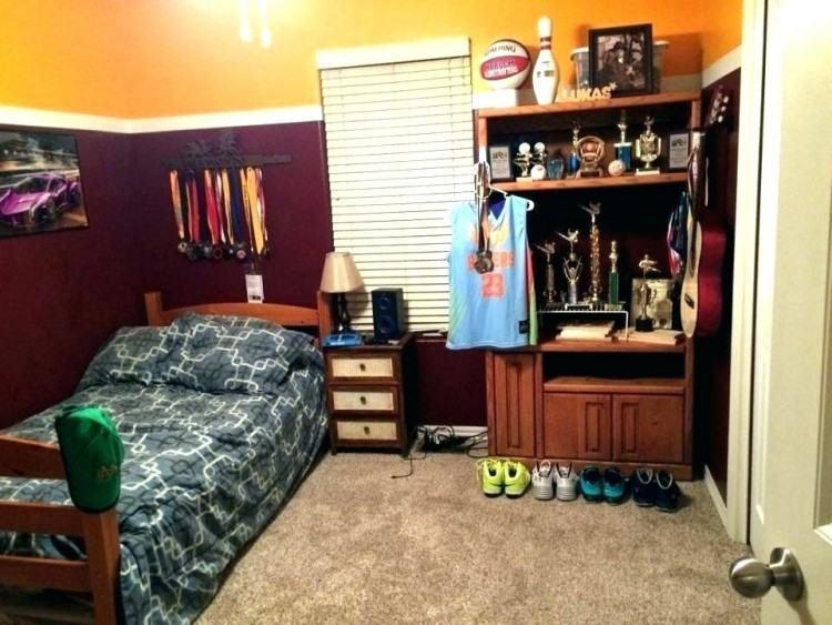 wwe room decor wrestling bedroom decor outstanding boys sports room ideas  wrestling bedroom decor lovely for