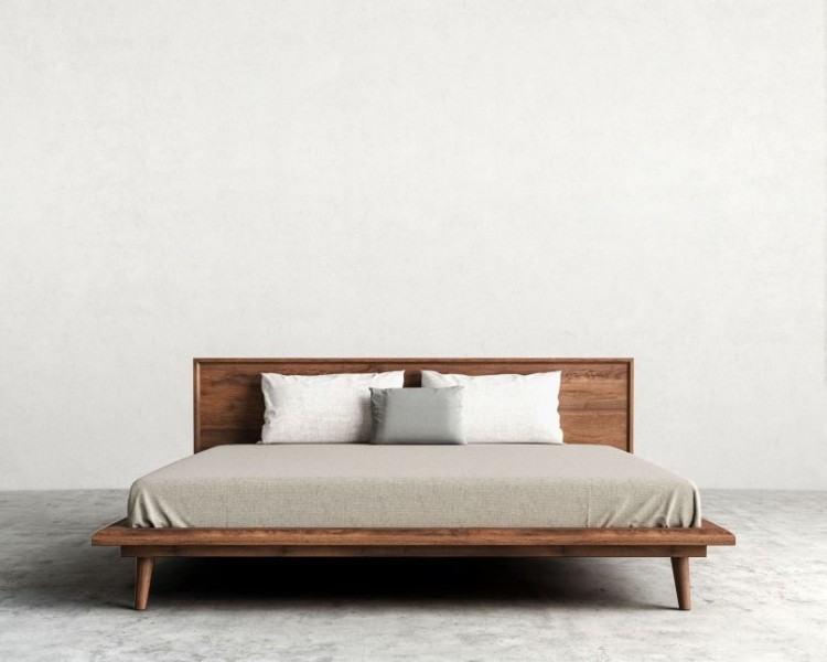 Large Size of Bedroom Modern Bed Furniture Sets Black White Bedroom  Furniture Modern Queen Bedroom Furniture