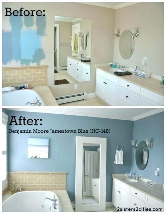 paint color ideas for small bathroom bathroom paint design ideas unique  colors for small bathrooms small