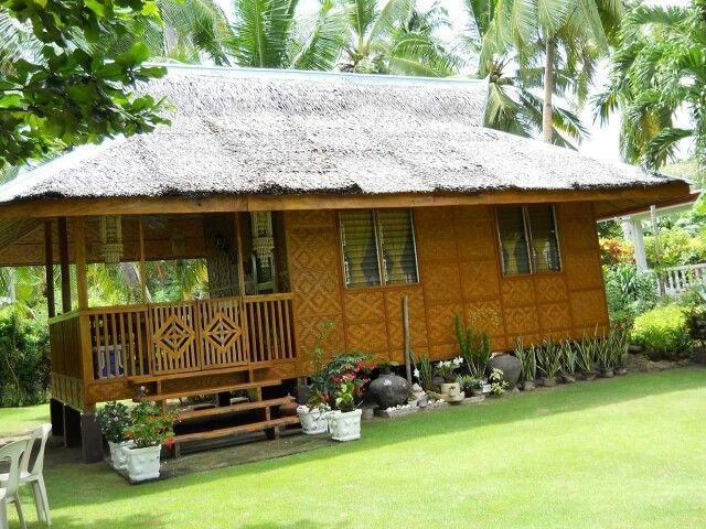 bamboo house design amazing bamboo house design and floor plan or bamboo  house floor plan luxury