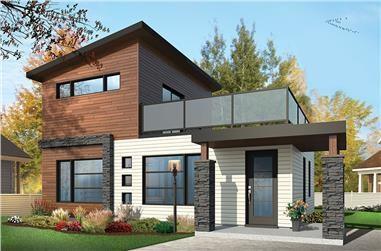 Dune House by Steven Harris Architects, winner of Residence: Beach House