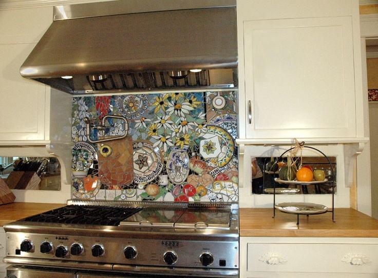 Medium Size of Decorating Backsplash Combinations Latest Kitchen  Backsplash Designs Top Kitchen Backsplash Ideas Countertop And