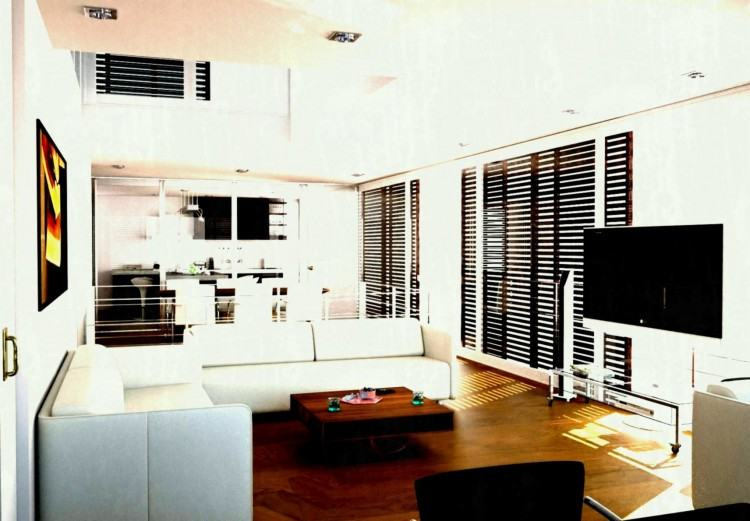 small house interior best modern house interior design ideas on modern with  regard to small house